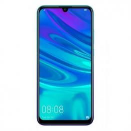 Smartphone Huawei P Smart 2019 4G 6,2 Fhd Oc 3 Gb Ram 64 Gb