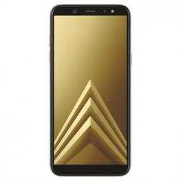 Smartphone Samsung Galaxy A6 5,6 Octa Core 3 Gb Ram 32 Gb