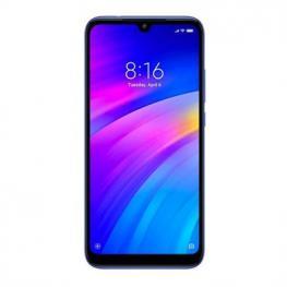 Smartphone Xiaomi Redmi 7 6,26 Octa Core 3 Gb Ram 64 Gb