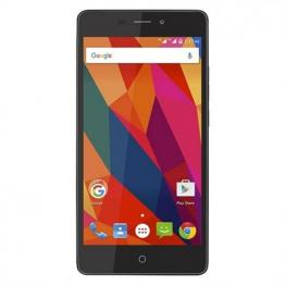 Smartphone Zte V580 5.5 2Gb 16Gb Gris·