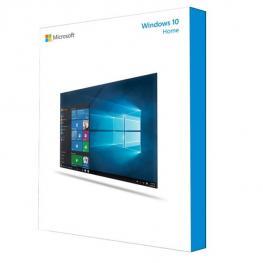 S.O. Windows 10 Home 64B