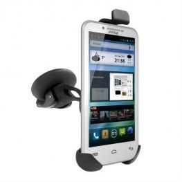 Soporte Coche Smartphone 4.4-5.3