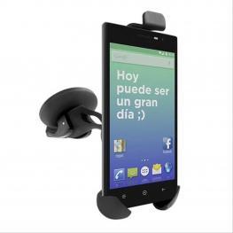 Soporte Smartphone Para Coche 4.3-6.3