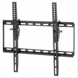 Soporte Tv Pared Vivanco Wtp 410 23-55´´ Pes·
