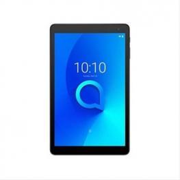 Tablet Alcatel 1T 10 10.1 1Gb 16Gb  Bluish Black