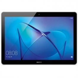 Tablet Huawei Mediapad T3 9,6 Quad Core 2 Gb Ram 4800 Mah