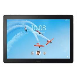Tablet Lenovo Tab P10 Za44 10.1 3Gb 32 Gb N·