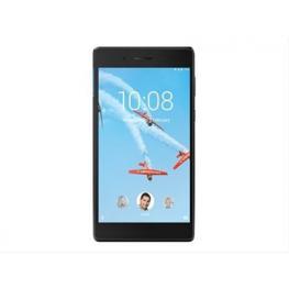 Tablet Lenovo Tb-7304 Mtk Arm Mt8161D 1Gb 8Gb Emmc·