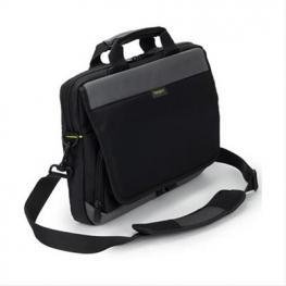 Targus Citygear 12-14 Slim Topload Laptop C·