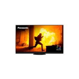 Televisor Panasonic  Tv Oled Tx-65Hz 65'' 3840X2160 1500E 4K.Smart Tv Hdmi Ethernet Usb