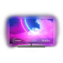 Televisor Philips 55Oled935/12 55'' Oled Uhd 4K Android Tv Ambilight 4