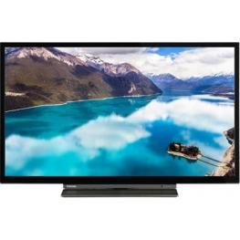Toshiba 32Ll3A63Dg 32 Fhd Smart Tv ·