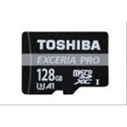 Toshiba Thn-M402S1280E2 128Gb Microsdxc Uhs-·
