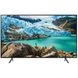 Tv 55 Samsung 55Ru7172U 4K Uhd Hdr10+ Smart Tv Wifi