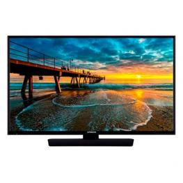 Tv Led 24´´ Hitachi 24He2000  Hd Ready,hdmi,·