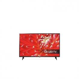 Tv Led 32´´ Lg 32Lm630Bpla Hd Ready Lg Marro·
