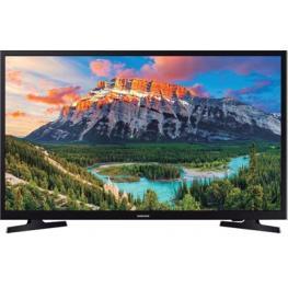 Tv Led 40´´ Samsung Ue40N5300Akxxc Full Hd,s·