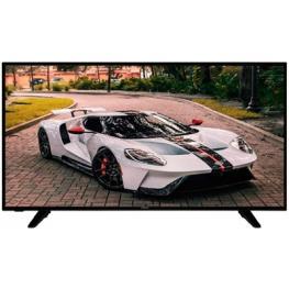 Tv Led 50´´ Hitachi 50Hk5100 4K Uhd,smart Tv·