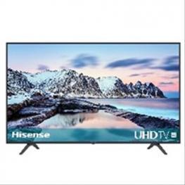 Tv Led 55´´ Hisense 55B7100 4K Hdr Sony I.·
