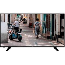 Tv Led 55´´ Hitachi 55Hk5100 4K Uhd,smart Tv·