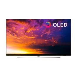 Tv Oled 65'' Philips 65Oled854/12 4K Uhd.Ambilight 3