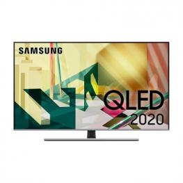 Tv Qled 55´´ Samsung Qe55Q75Tatxxc 4K Tv,sma·
