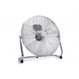 Ventilador Aire Industrial Tristar Ve-5935 4·