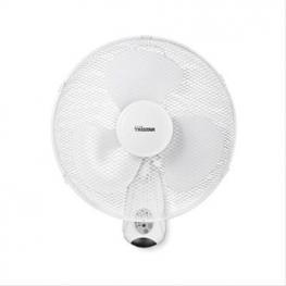 Ventilador de Pared Tristar Ve-5875 40Cm,45W·