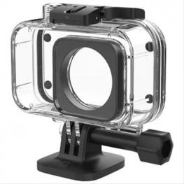 Xiaomi Carcasa Para Mi Action Camera 4K Waterproof Housing