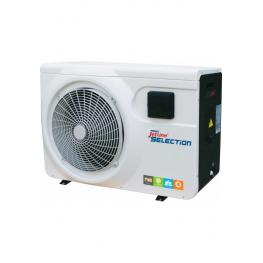 Bomba de Calor Poolex Jetline Selection 70 - Climatización