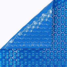 Cobertor Solar Reforzado de 700 Micras - Geobubble Manta Térmica