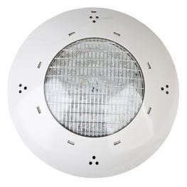 Foco Led Blanco Para Piscina Enterrada - Iluminación de Piscinas