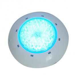 Foco Led Para Piscinas de Colores Alternativos Enersoluz Piscinas