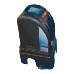 Generador de Luz Para Fibra óptica 150W -Todo En Piscina y Jardín