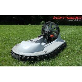 Hovercraft Tornado