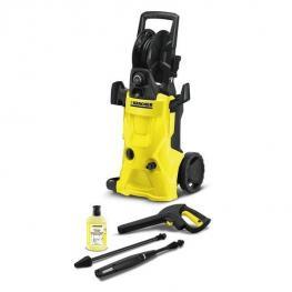 Karcher K4 Premium 420 L/h