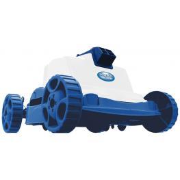 Robot de Piscina Kayak Jet Blue - Limpiafondos Para Piscinas