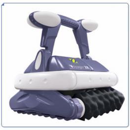Robot Voyager V2X