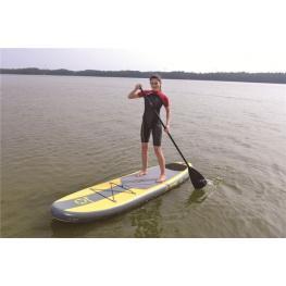 Tabla de Paddle Surf Zray-X1 - Tabla de Sup