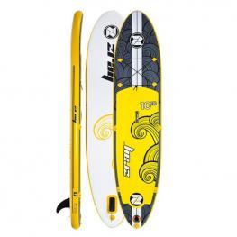 Tabla de Paddle Surf Zray-X2 - Tabla de Sup