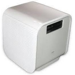 Aire Acondicionado Frío/calor Portátil - Climatización del Hogar