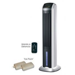 Climatizador Evaporativo Electrónico