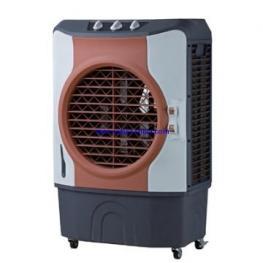 Evaporativo Portátil de 3500 M3/h - Climatización Económica