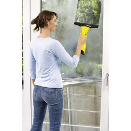Limpiacristales Karcher Window Vac 50 Plus
