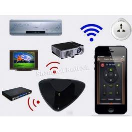 Mando Universal Para Smartphone - Control de Electrodomésticos