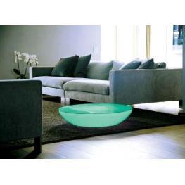 Mesa Luminosa Led Lounge de Interior