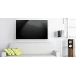 Placa Infrarroja Para Calefacción Interior 600W - Infrarrojo