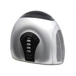 Purificador Ionizador de Aire