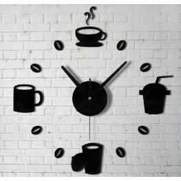 Reloj de Pared Para Cocina - Todo En Decoración