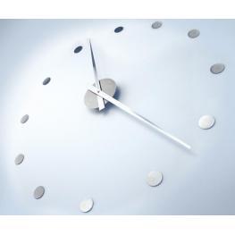 Reloj Mural